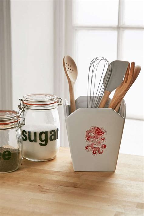 kitchen accessories china win your cleaning with these kitchen storage 2121