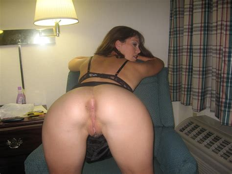 86030551231061lo In Gallery Very Hot Redhead Mom