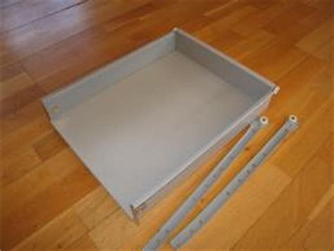 Ready Made Kitchen Drawers by How To Replace Kitchen Drawer Just Doors