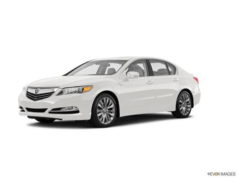 Acura Insurance by Acura Rlx Car Insurance Cost Compare Rates Now The Zebra