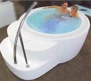 Whirlpool 2 Personen Outdoor : modell galaxy plus runder whirlpool f r 4 bis 5 personen lagunaspa outdoor whirlpools ~ Sanjose-hotels-ca.com Haus und Dekorationen