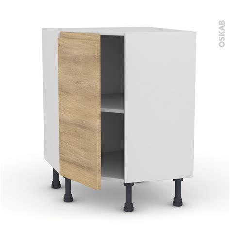 caisson meuble de cuisine caisson meuble cuisine sans porte nouveaux modèles de maison