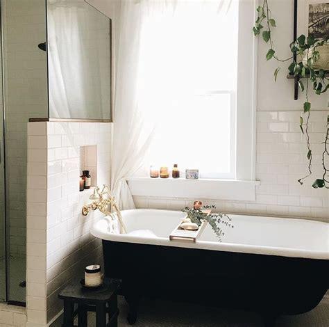 cozy bathroom ideas bathroom small cozy bathroom in your house finemerch design 15 apinfectologia