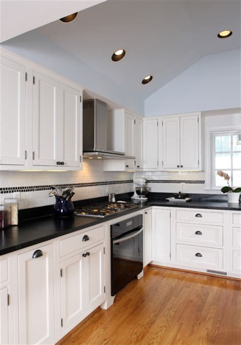 lighting for kitchens ideas view of kitchen contemporary kitchen dc metro by 7041