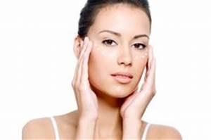 Маски для лица в домашних условиях для сухой кожи против морщин