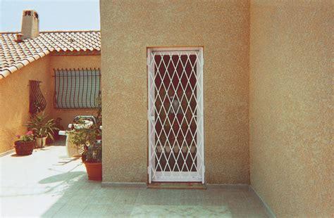 grille de securite extensible prestige fermetures grilles extensibles de securite et rideaux metalliques