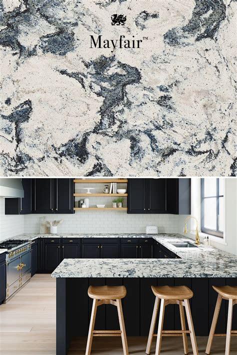 design palette discover  favorite cambria designs   grey granite countertops