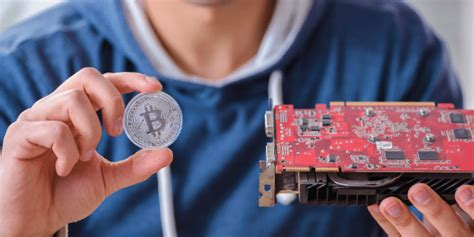 Bitcoin hit its record high of $19,783.21 on december 17. The Best Bitcoin Mining Hardware 2020