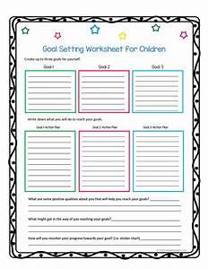 Free 2016 Goal Setting Calendars | Calendar Template 2016