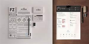 indesign magazine 16 templates et modèles gratuits pour réaliser votre cv