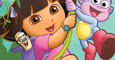 Noggin, Nickelodeon's Svod Service For