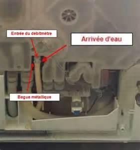 debitmetre lave vaisselle bosch lave vaisselle bosch erreur e17 page 2