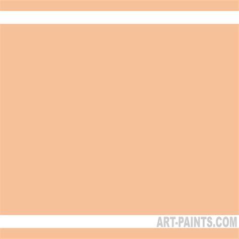 Peach Studio Egg Tempera Paints  62007  Peach Paint