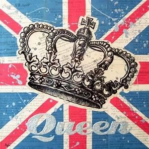Les 17 meilleures idées de la catégorie Drapeau De Londres ...
