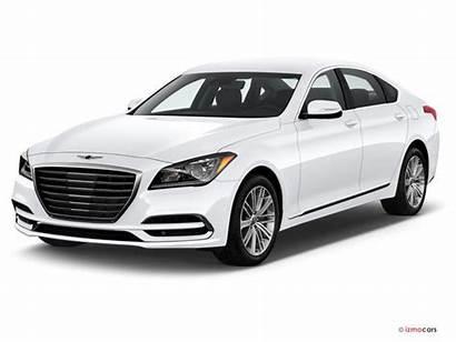 Genesis G80 Cars Prices Motor Sedan Autos