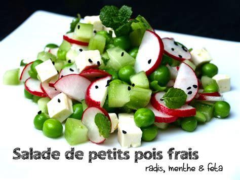 cuisiner petit pois frais cuisiner des petits pois frais 28 images petits pois