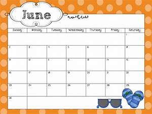 schedule cute monthly calendar template microsoft word With free downloadable calendar templates for word