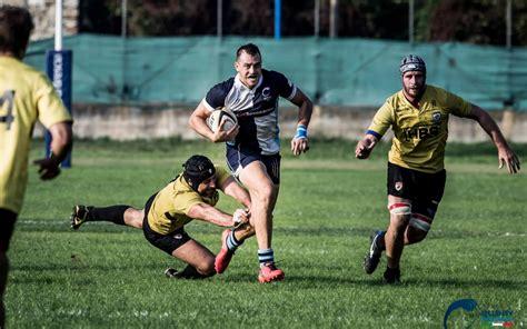 transfert si鑒e social lazio rugby ultimi due colpi di mercato rugby mercato rugbymeet il social rugbylazio rugby ultimi due colpi di mercato
