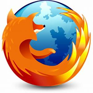 Mozilla Firefox icon free download as PNG and ICO formats ...
