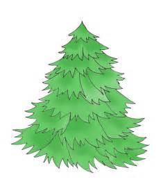 Myndaniðurstaða fyrir christmasd decoration, clip art