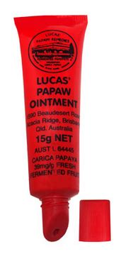 products  chapped lips  images