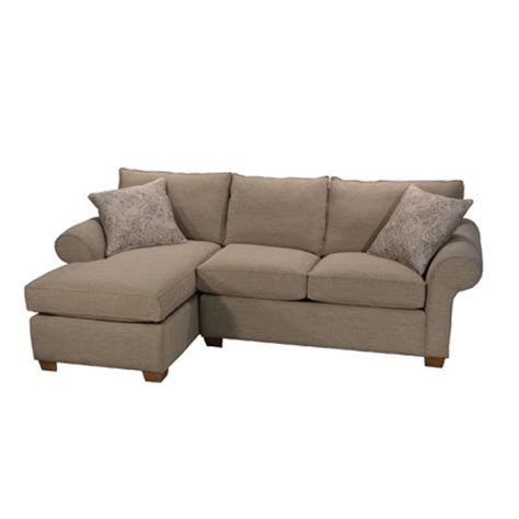 Wayfair Furniture Sectional Sofa by Sectional Sofas Wayfair
