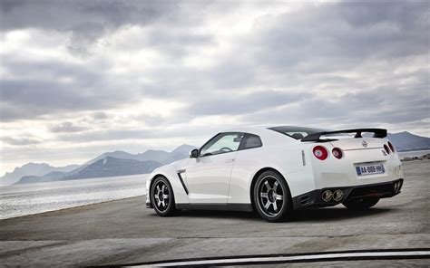 Gtr Wallpaper Iphone (69+ Images