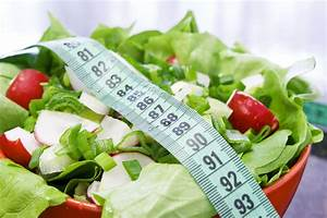 Капли для похудения которые сжигают жиры