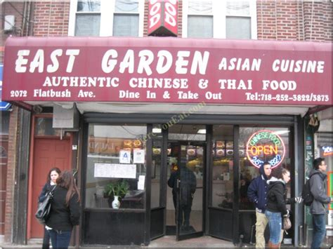 east garden restaurant east garden asian restaurant in marine park