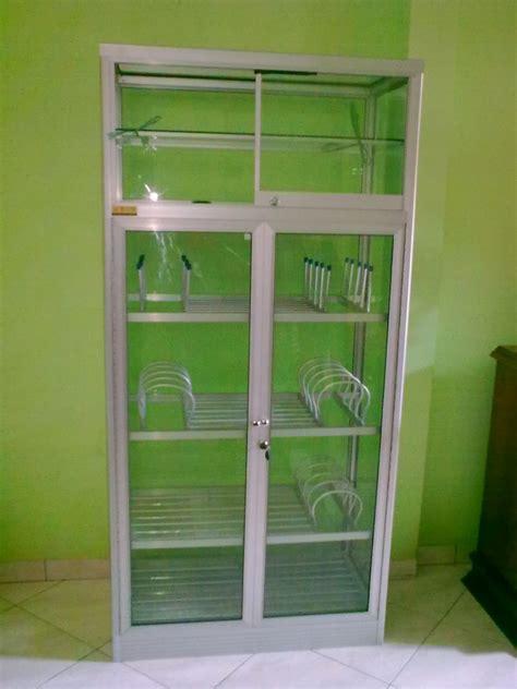 lemari dapur  pintu desainrumahidcom