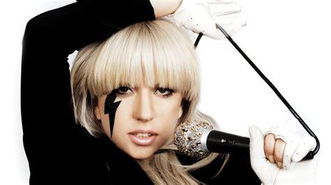 "Watch Lady Gaga's ""guy"" An Artpop Film  Smooth Waves Music"
