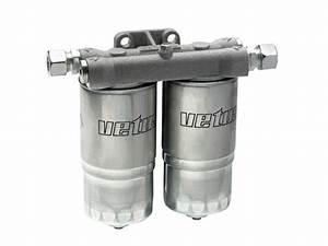 Diesel Fuel Filters : diesel fuel filter water separator model ws720 vetus direct ~ A.2002-acura-tl-radio.info Haus und Dekorationen