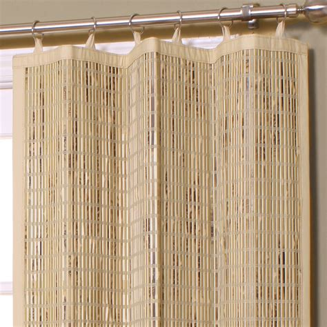 Bamboo Beaded Door Curtains Australia by Wooden Bead Curtains Australia Soozone