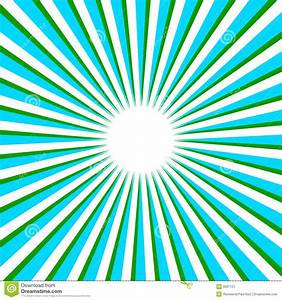 Rays Vector Background Stock Image - Image: 6087121