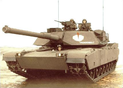 Abrams Top Speed by M1 Abrams Battle Tank Technical Data Sheet