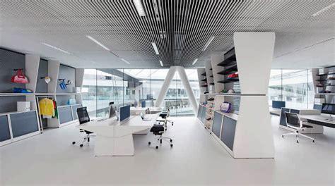 adidas siege social adidas laces germany herzogenaurach building e architect