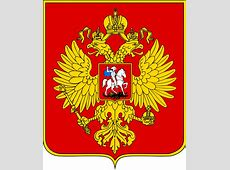 FileCoat of arms of Russia Alternativepng Wikimedia