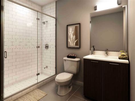 Modern Condo Bathroom Ideas by Westlake Phase 1 Condos Floor Plans Prices