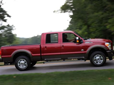 Best 34 Ton Trucks