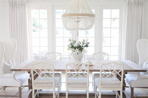 J S Home Design : A White Dream Home By Js Home Design