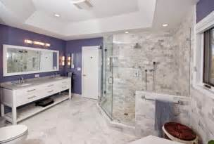 bathroom design ideas lowes folat - Lowes Bathroom Designer