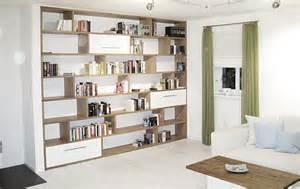 einrichtung wohnzimmer ideen wohnzimmer einrichtung jtleigh hausgestaltung ideen