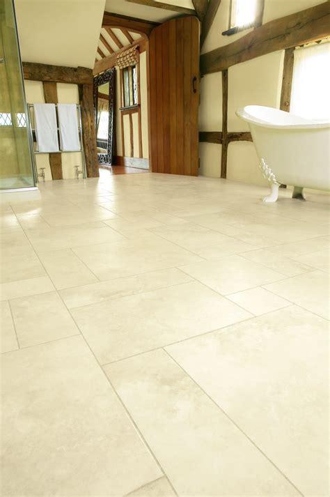 vinyl flooring karndean karndean art select alderney lm03 vinyl flooring