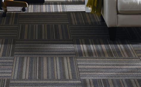karpet tile murah lengkap nirwana deco jogja