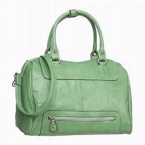 Sac A Dechet Vert : sac dechet vert sac couleur vert d 39 eau sac a main vernis rouge ~ Dailycaller-alerts.com Idées de Décoration