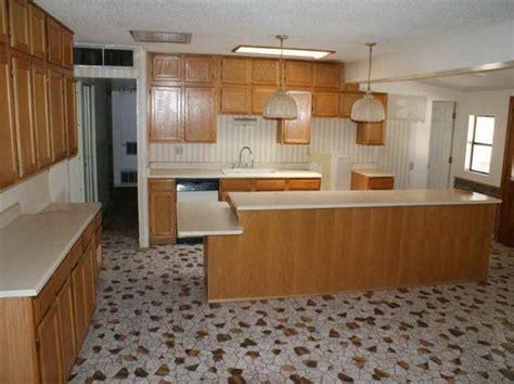 kitchen floor ideas pictures kitchen best tile for kitchen floor kitchen floor