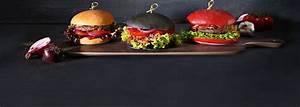 Hot Dog Brötchen Kaufen : burger br tchen edna international gmbh online kaufen ~ Buech-reservation.com Haus und Dekorationen