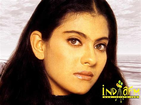 Kajol Sexy Indian Actress ~ Hot Photos Gallery