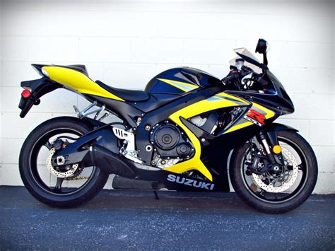 2006 Suzuki S50 by 2006 Suzuki Boulevard S50 Motorcycles For Sale