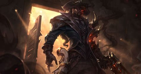 Jun 17, 2021 · the 2a greater st. League of Legends High Noon Skins for Lucian, Thresh and ...
